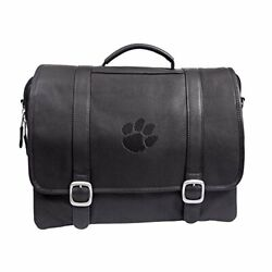 Canyon Outback 16-inch Clemson Tigers One Size