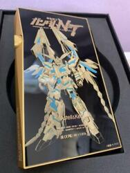 Astell And Kern Ak-se100-rx0-03 Portable Collaboration With Mobile Suit Gundam Nt