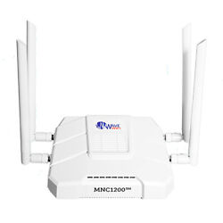 Wave Wifi Mnc-1200 Dual Band Wireless Network Controller Mnc-1200