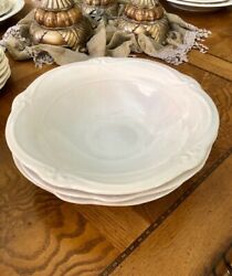 Southern Living At Home Gallery Serving Bowls - Set Of 3