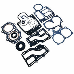 Power Head Gasket Kit 3g4-87121-0 For Tohatsu Nissan Outboard 9.9/15/18 Hp Ns15d