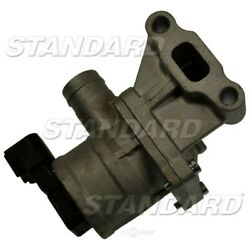Secondary Air Injection Solenoid Standard Dv133