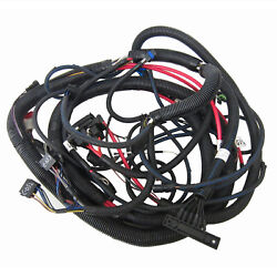 Sea-doo New Oem Challenger Sp 180 Electrical Accessories Harness 278002683