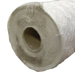 Jushi Emc900-1270-p04 3.0 Oz 50 In X 63 Yd P04 Powder Emc Fiberglass Roll