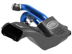Afe Power Momentum Xp Pro Dry S Intake System 2017 Ford For F-150 Raptor V6-3.5