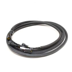 Yamaha Boat Extension Wire Harness 6x6-8258a-a0-00 | 16 Feet