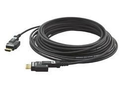 Kramer Crs-aoch/xl-197 197ft/60m Rental/staging Active Optical Hdmi Cable