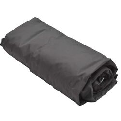 G3 Boat Mooring Cover 37024-30   Sportsman 19 Charcoal 2017
