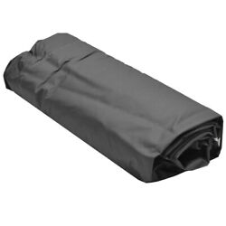 Sun Tracker Boat Cover 36348-11 | Party Barge 20 Signature Dowco