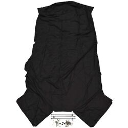 Larson Boat Playpen Cover 8423-2029   Escape Rt 2000 Fish And Cruise