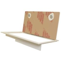 Scout Boat Rigging Access Hatch 191387-401506 | 35 3/8 X 20 1/4 Inch