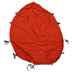 Crownline Boat Mooring Cover Cw168a-f   190 Ls Red Westland F806 So