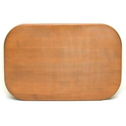 Chaparral Boat Table Top 45.00011 | Signature 29 3/4 X 19 Inch Wood