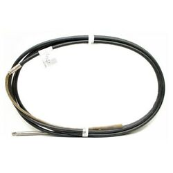 Uflex M66x29 29 Ft Boat Steering Cable