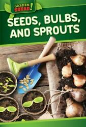 Seeds Bulbs And Sprouts By Devi Puri