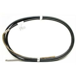 Uflex M66x23 23 Foot Qc Rotary Boat Steering Cable