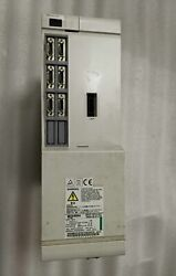 1pc Used Mitsubishi Mds-b-v1-70 Mdsbv170 Tested It In Good Condition