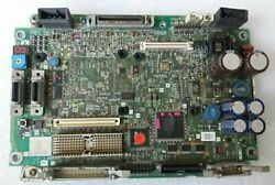 1pc Used Mitsubishi Hr761 Pcb Circuit Board Tested In Good Condition