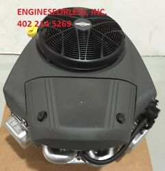 Bands 49s8770012g1 Engine Replace 49m877-1598-g5 On Husqvarna Gth 3052tf Mower