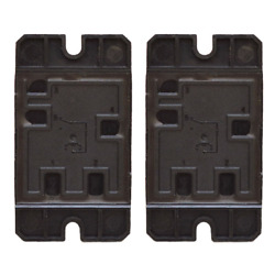 Song Chuan Boat General Purpose Relay 832aw-1c-f-c1   20a 12v Pair