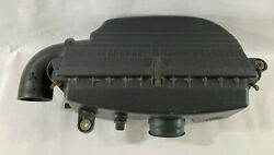 2003-2004 Subaru Forester Engine Air Cleaner Filter Box W/o Turbo Oem