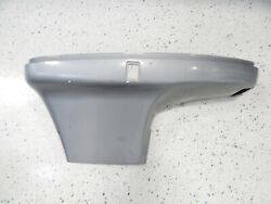 Mercury Mariner Outboard 1996-2005 135-200 Hp Starboard Lower Cowl 4022-828045a2