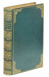 The Poetical Works Of Thomas Campbell / 1837 Later Edition
