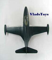 Hobby Master 148 F9f-2 Panther Dusty Rhodes Blue Angel Ha7204 Discontinued