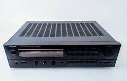 Rotel Rx-950ax Stereo Receiver As-is Please Read