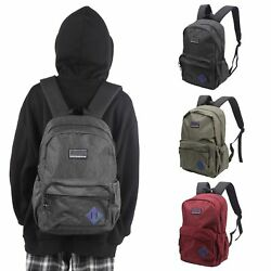 Student Stylish Backpack Leisure Outdoor Portable Schoolbag Book Bag Kids Bags $77.77