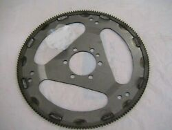 Flexplate Buick 364 1963 And Older To 1964 And Up Transmission
