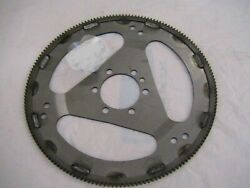 Flexplate Buick 401/425 1963 And Older To 1964 And Up Transmission