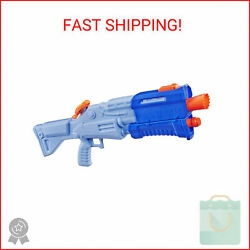 Fortnite Ts-r Nerf Super Soaker Water Blaster Toy For Ages 6 And Up