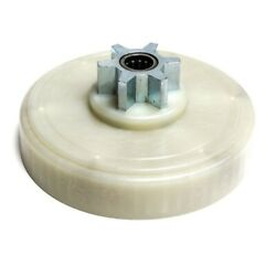 For Mcculloch Electric Chainsaw Inner Pinion Gearbox 302855 40925-42 Spare Parts