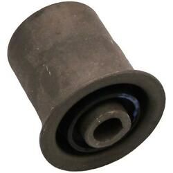 For Dodge Nitro Front Lower Arm To Strut Suspension Control Arm Bushing K200427