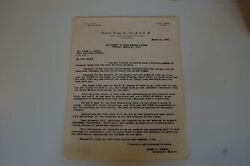 Group Of 7 1930s Indianapolis Masonic / Oriental Lodge Historical Items