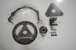 Transmission Adapter Kit Buick 1964-1966 401 / 425 Nailhead To Chevy Automatic