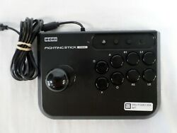 Hori Fighting Stick Mini for PlayStation 4 PS4 PS3 $20.00