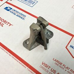 Out Of Stock Kawasaki Oem Handle Pole Lock Stopper Assembly Sx-r Sx Sxi Pro Ued
