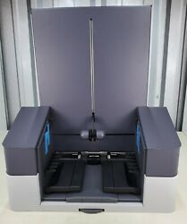 Neopost Hcvs - 1 High Capacity Feeder For The Neopost Ds-75 Machine