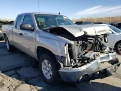 Engine 5.3l Vin J 8th Digit Opt Ly5 Fits 07-08 Avalanche 1500 828851
