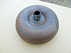 Buick Oldsmobile 65 66 67 Sp300 Turbo 400 12 Switch Pitch Torque Converter