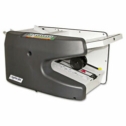 Model 1611 Ease-of-use Tabletop Autofolder 9000 Sheets/hour