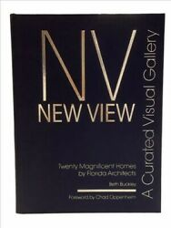 New View A Curated Visual Gallery Twenty Magnificent Homes By Florida Arch...