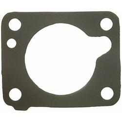 For Toyota Pickup 4runner Celica Fuel Injection Throttle Body Mounting Gasket