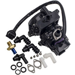 Fueltank Fuel Injection Pump Vro Kit For Johnson/evinrude Omc 1991- 2001 5007420
