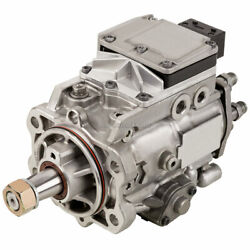 For Dodge Ram 1500 2500 3500 1998 1999 2000 2001 2002 Diesel Injection Pump Tcp