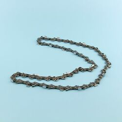 Chainsaw Saw Chain 20 .325 .050 78dl Compatible With Husqvarna 435 440 445