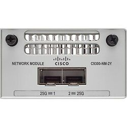 New Cisco Expansion Module For Optical Network Data Networking Optical Fiber25