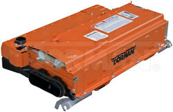 Dorman - Oe Solutions Remanufactured Hybrid Drive Battery 587-010 Fits Nissan